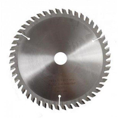 ibizkart - Album - Cutting Wheel