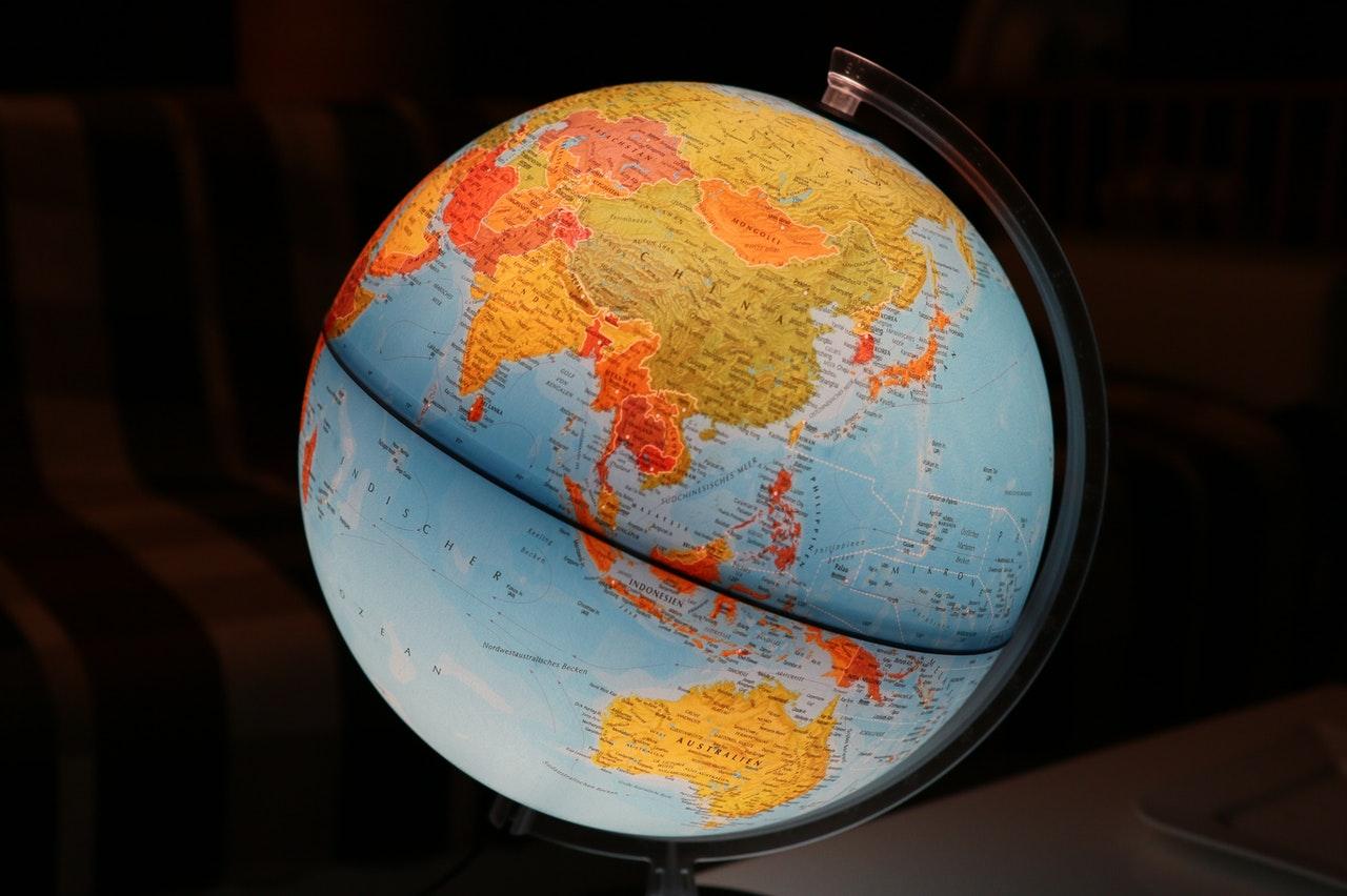 ibizkart - Service - Global Imports